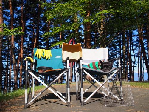 camp_matsumoto その2_e0243765_1511818.jpg
