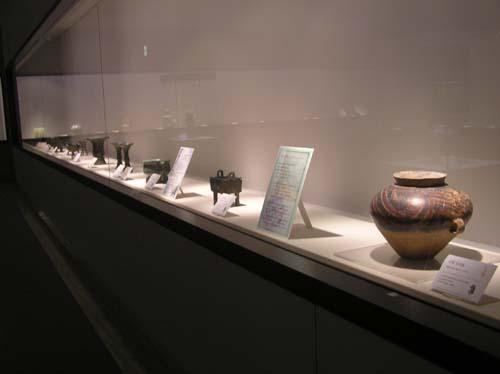 ぐるっとパスNo.3 松岡美術館まで見たこと_f0211178_13143192.jpg