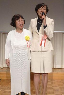 6月6日、安部昭恵さんトークショーの司会をします!_e0142585_2242185.jpg