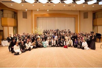 6月6日、安部昭恵さんトークショーの司会をします!_e0142585_22422185.jpg