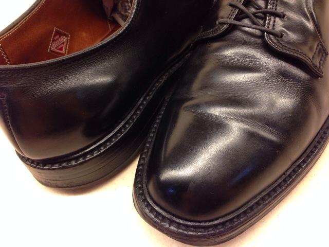 6月7日(土)大阪店スーペリア入荷!!③Shoes編!!BlueSuede&STETSON&NB!!(大阪アメ村店)_c0078587_13175032.jpg