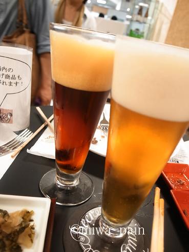 チアアップニッポン!伊勢丹イベントでクラフトビール三昧_e0197587_20583075.jpg