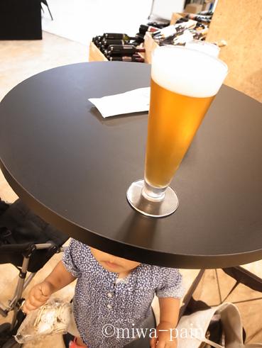 チアアップニッポン!伊勢丹イベントでクラフトビール三昧_e0197587_20583122.jpg
