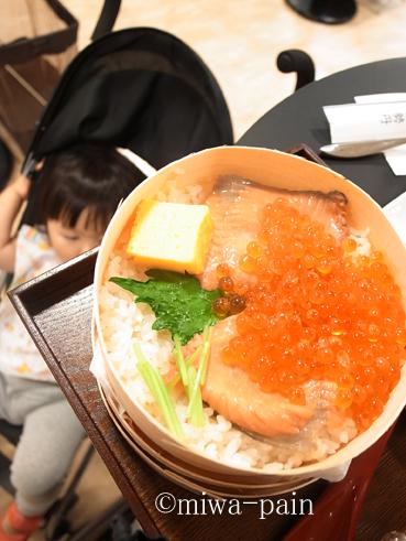 チアアップニッポン!伊勢丹イベントでクラフトビール三昧_e0197587_2059972.jpg