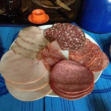 美味しいドイツ料理♪_f0238789_18291752.jpg
