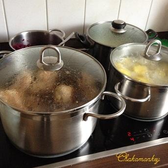 美味しいドイツ料理♪_f0238789_18461912.jpg
