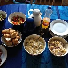 美味しいドイツ料理♪_f0238789_18524561.jpg