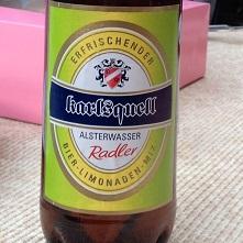 美味しいドイツ料理♪_f0238789_18542755.jpg