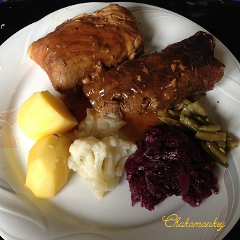 美味しいドイツ料理♪_f0238789_18563488.jpg