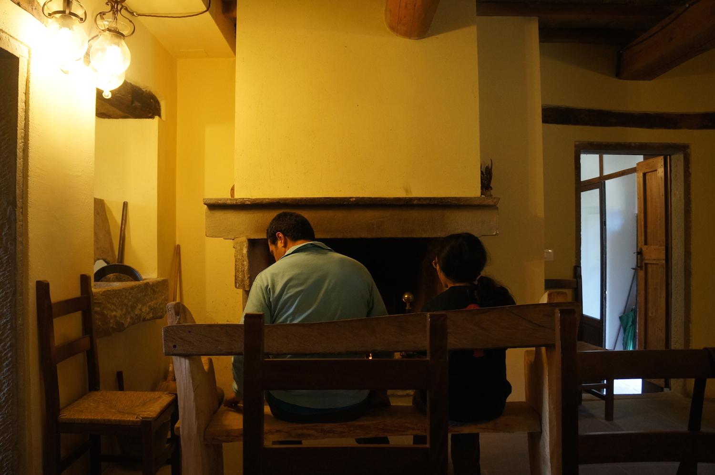 山のレストラン_f0106597_02114698.jpg
