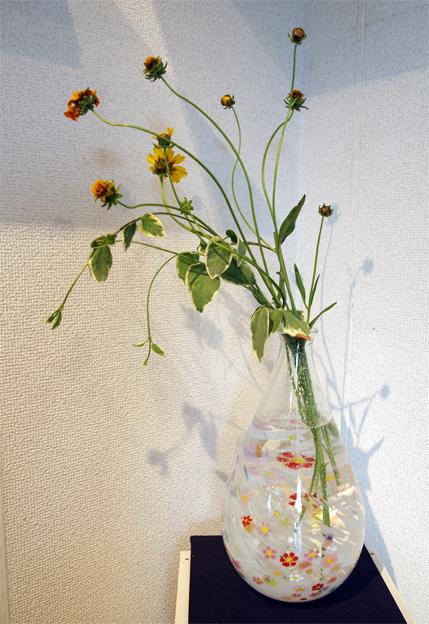夏のかわいいガラス展2_f0143397_12521278.jpg