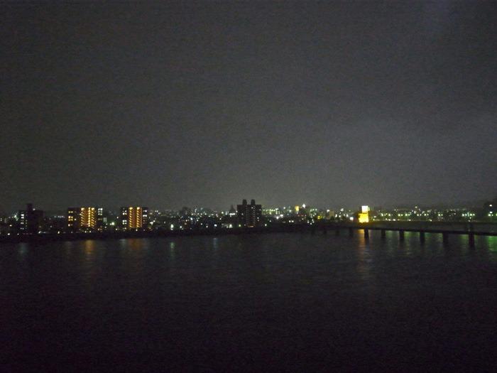 雨の季節 (*^_^*)_c0049299_22232145.jpg