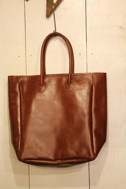 BAA LeatherToteBag_d0121303_16435639.jpg