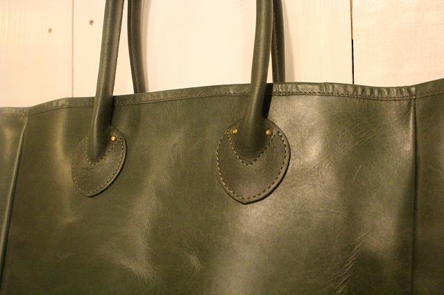 BAA LeatherToteBag_d0121303_1646013.jpg