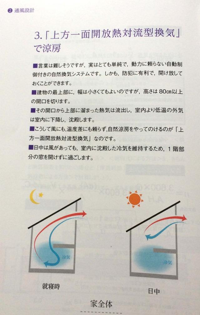 f0057011_1651590.jpg