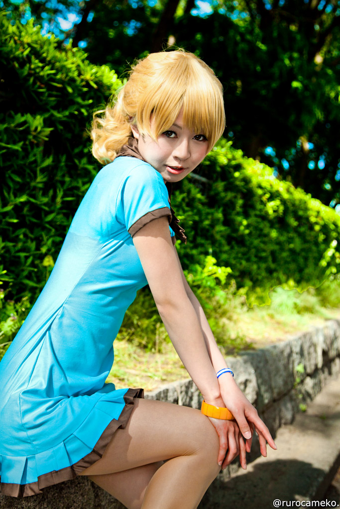 くろちさん #4@ガタケット2014_05_11_a0266013_16593452.jpg
