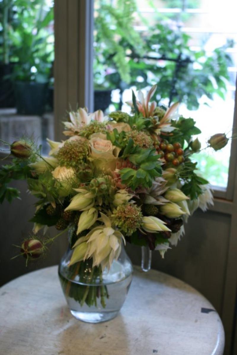 ブドウ畑の結婚式に_d0005824_19483978.jpg