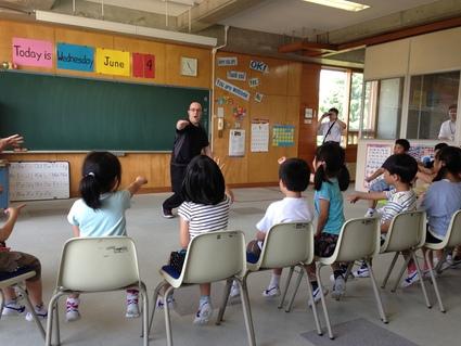 磐梯町 ( 幼・小・中 英語教育 )_f0259324_10261174.jpg
