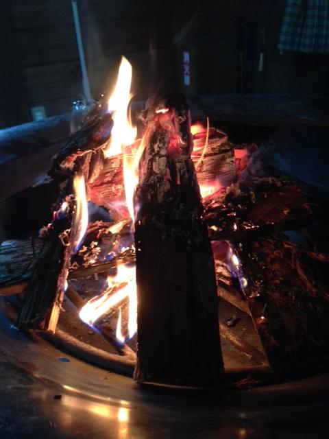 炎の温もり_b0174425_17365752.jpg