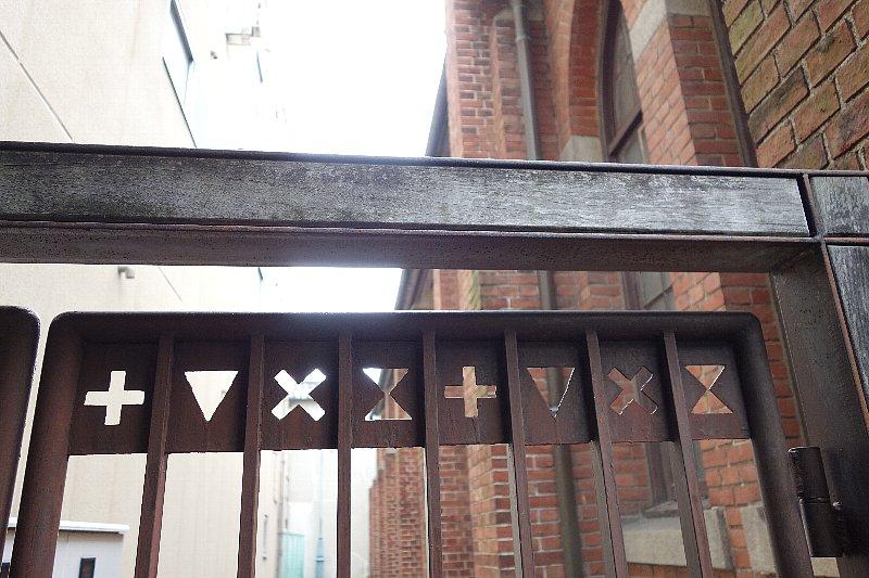再び京都御幸町教会へ_c0094541_10354959.jpg