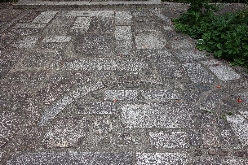 再び京都御幸町教会へ_c0094541_103698.jpg