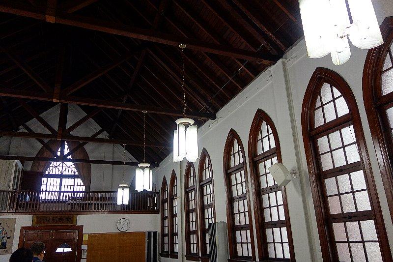 再び京都御幸町教会へ_c0094541_10415288.jpg