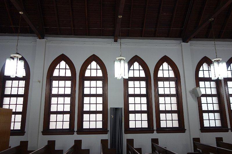 再び京都御幸町教会へ_c0094541_1042111.jpg