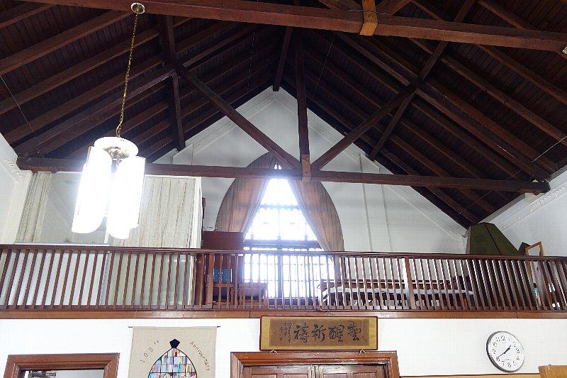 再び京都御幸町教会へ_c0094541_10422147.jpg