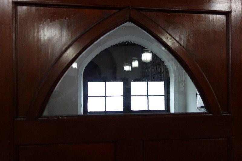 再び京都御幸町教会へ_c0094541_10485144.jpg
