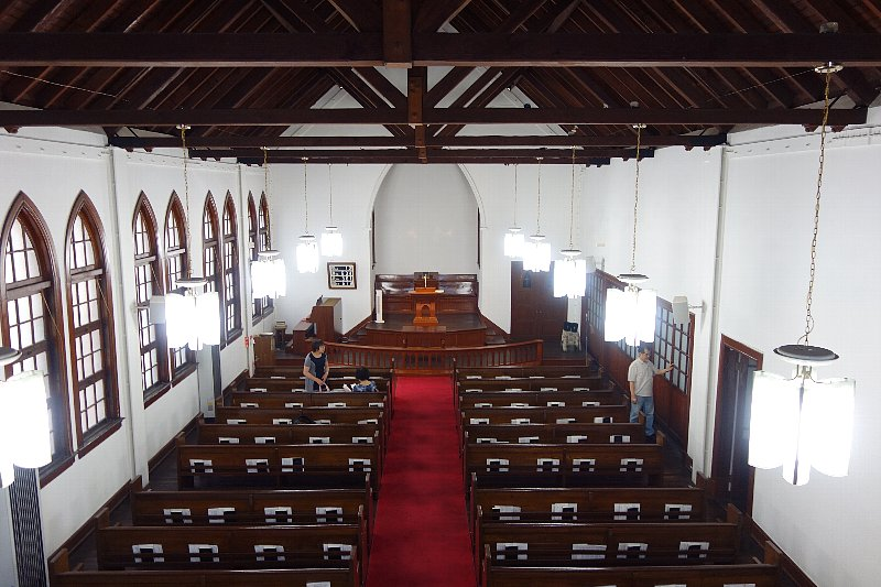 再び京都御幸町教会へ_c0094541_10495112.jpg