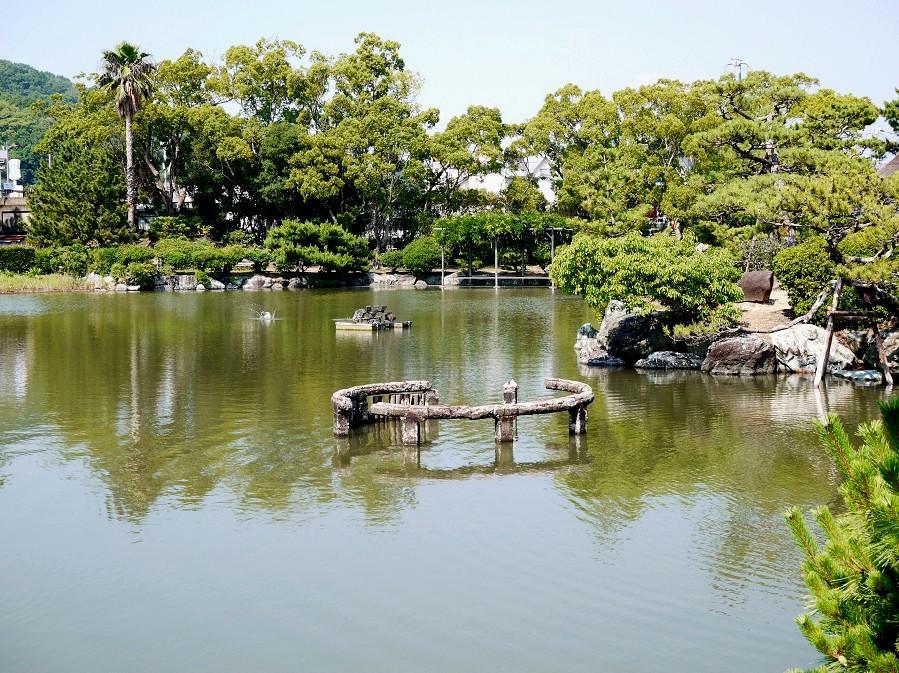 温山荘園_b0093754_21235913.jpg