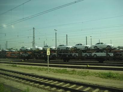 「ヴュルツブルクでの視察」_a0280569_2531718.jpg
