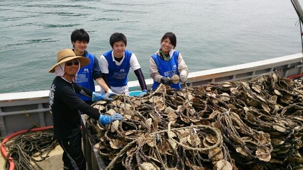 漁。_d0186069_18134196.jpg