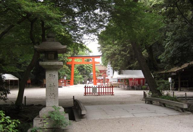 京都 青春旅行 ♪♪_c0009275_23254873.jpg