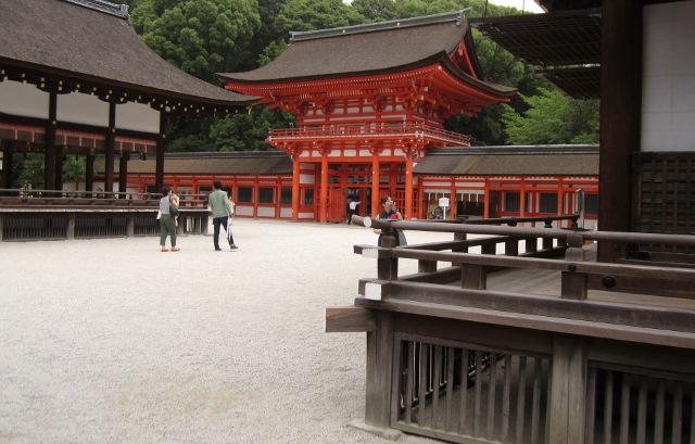 京都 青春旅行 ♪♪_c0009275_23295433.jpg