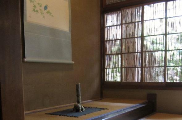 続 京都 青春旅行 ♪♪    _c0009275_2357721.jpg