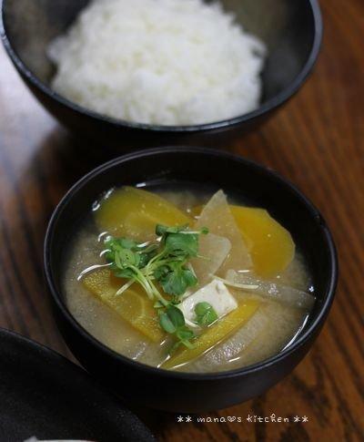 海苔巻きチキンの照り焼き ☆ 惣菜食べ収め♪_c0139375_1194651.jpg