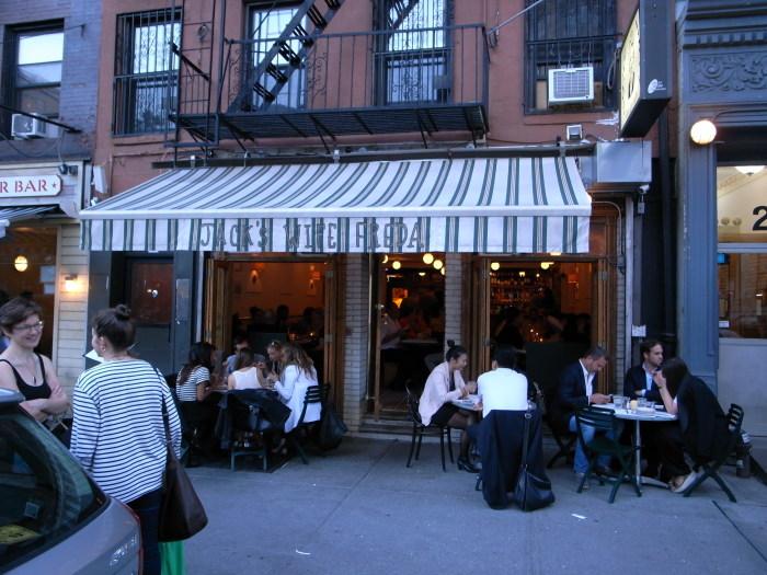 2014 JUNE NEW YORK #2_f0111683_10024861.jpg