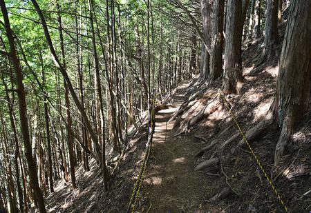 日本のチロルと呼ばれる、長野県の下栗の里へ。_f0245594_18303156.jpg