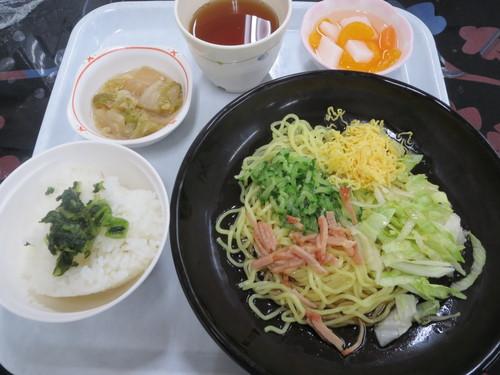 冷麺_a0158095_1257244.jpg