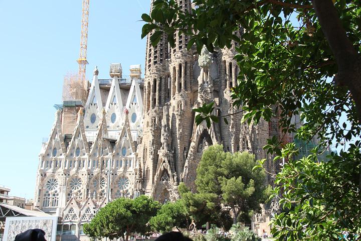 スペイン旅行_c0313595_21252163.jpg
