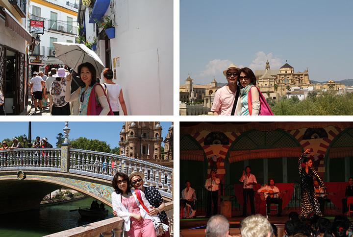 スペイン旅行_c0313595_21261131.jpg