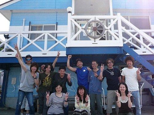 5月31日(土)6月1日(日)白浜TOUR&講習★_f0079996_1330594.jpg