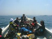 5月31日(土)6月1日(日)白浜TOUR&講習★_f0079996_1356316.jpg