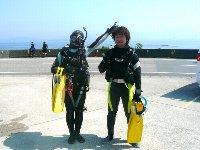 5月31日(土)6月1日(日)白浜TOUR&講習★_f0079996_1421425.jpg