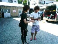 5月31日(土)6月1日(日)白浜TOUR&講習★_f0079996_1425331.jpg