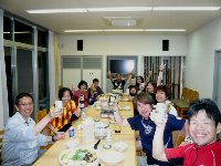 5月31日(土)6月1日(日)白浜TOUR&講習★_f0079996_1473822.jpg