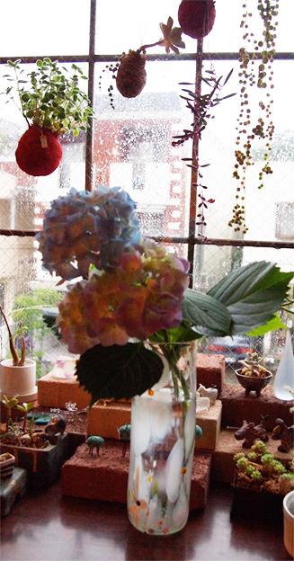 夏のかわいいガラス展3_f0143397_15593749.jpg