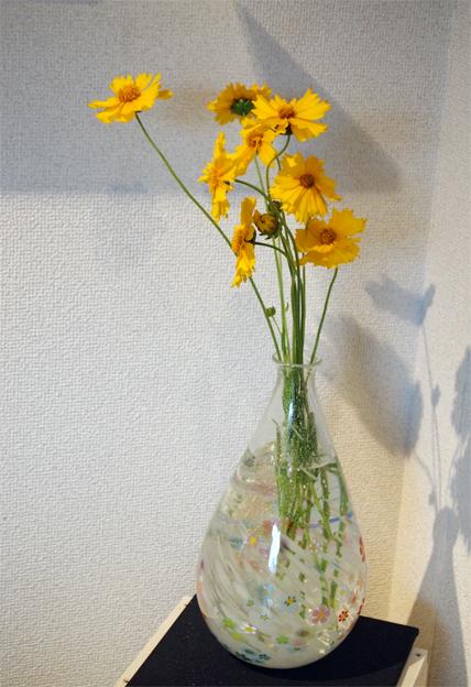 夏のかわいいガラス展3_f0143397_16000044.jpg