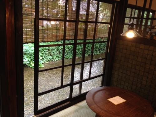 梅雨入り_f0351299_14061179.jpg